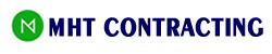 MHT Contracting